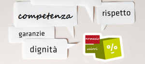 aa-codice-etico-nomesis