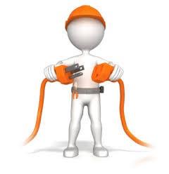 elettricista-1-rl3l2258h