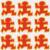 Logo del gruppo di Nomesis